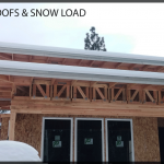 flat-roofs-&-snow-load