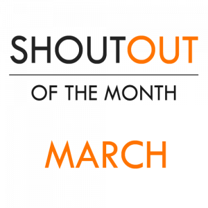 Shout-out-of-the-month-MAR