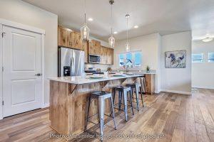 kitchen_with_island