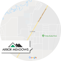 Arbor Meadows Community