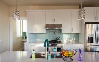 Arbro-Builders-Kitchen